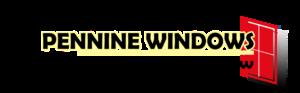 Pennine Windows