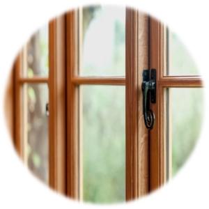 traditional_flush_casement_oak_window_014